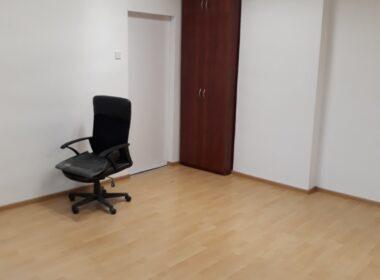 30 m2 na biuro wynajem Pomorzany