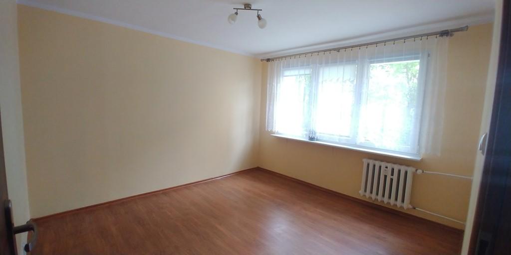 Pomorzany - 2 pokoje, 1 piętro, najem okazjonalny