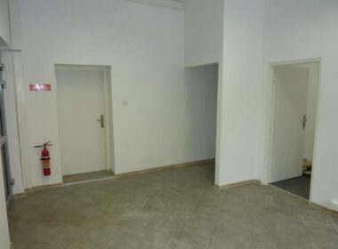 Do wynajęcia powierzchnia biurowa 30 m2