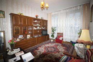 2 pokoje w centrum