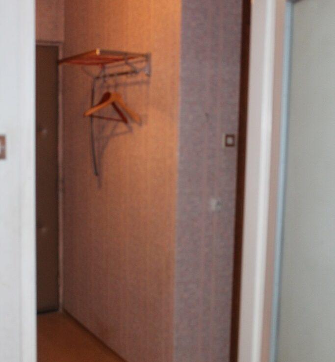 Mieszkania sprzedaż, Szczecin ul. bł. Wincentego Kadłubka