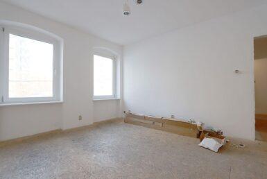 Mieszkania sprzedaż, Szczecin ul. Edwarda Dembowskiego