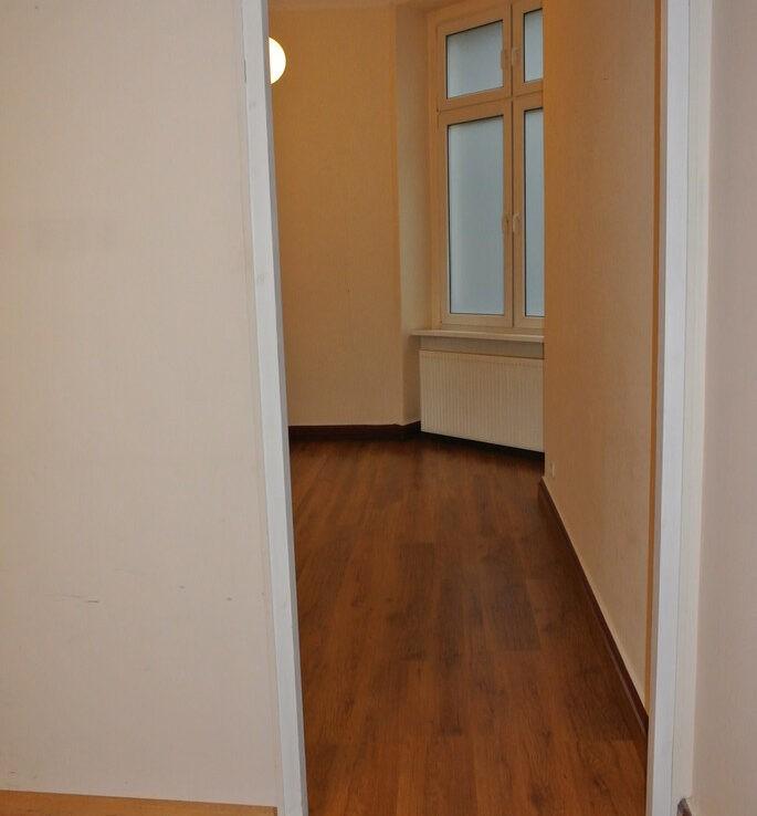 Mieszkania wynajem, Szczecin ul. św. Wojciecha