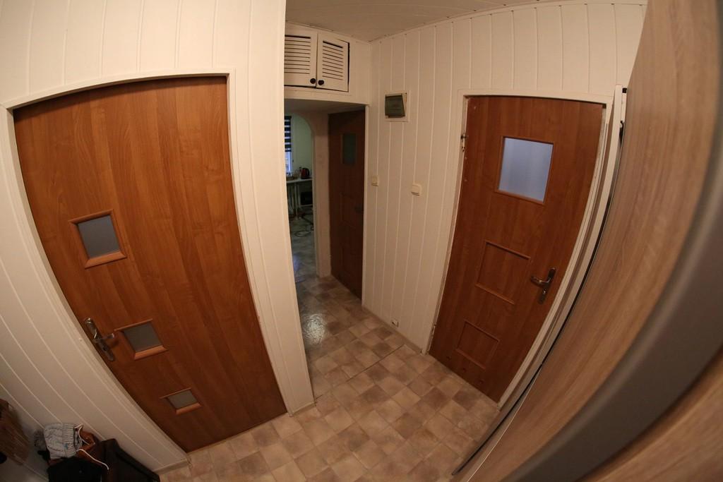 Mieszkania sprzedaż, Police ul. Piaskowa
