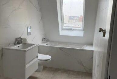 Nowe 2 pokojowe, nowoczesne mieszkanie w Centrum!