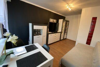Mieszkanie, Pomorzany 3 pokoje z piwnicą