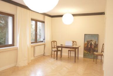 dom na Pogodnie na wynajem 165 m2 !!!